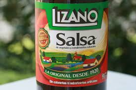 lizano-sauce-costa-rica-products-shopping