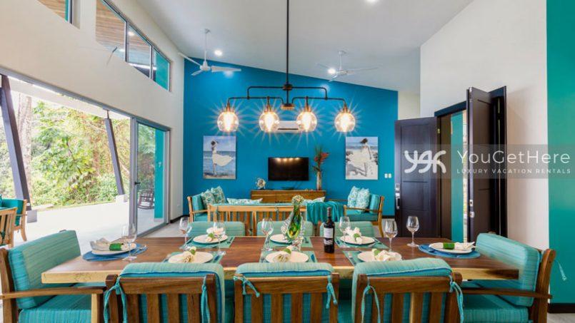 House-rentals-Costa Rica-Dominical-Uvita-Casa-Koora