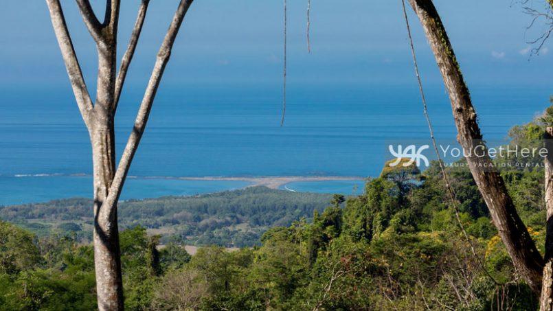 House-rentals-Costa Rica-Dominical-Uvita