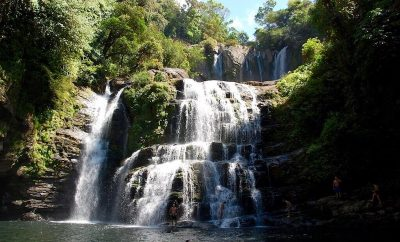 Leap Into February with 29 Costa Rican Fun Facts